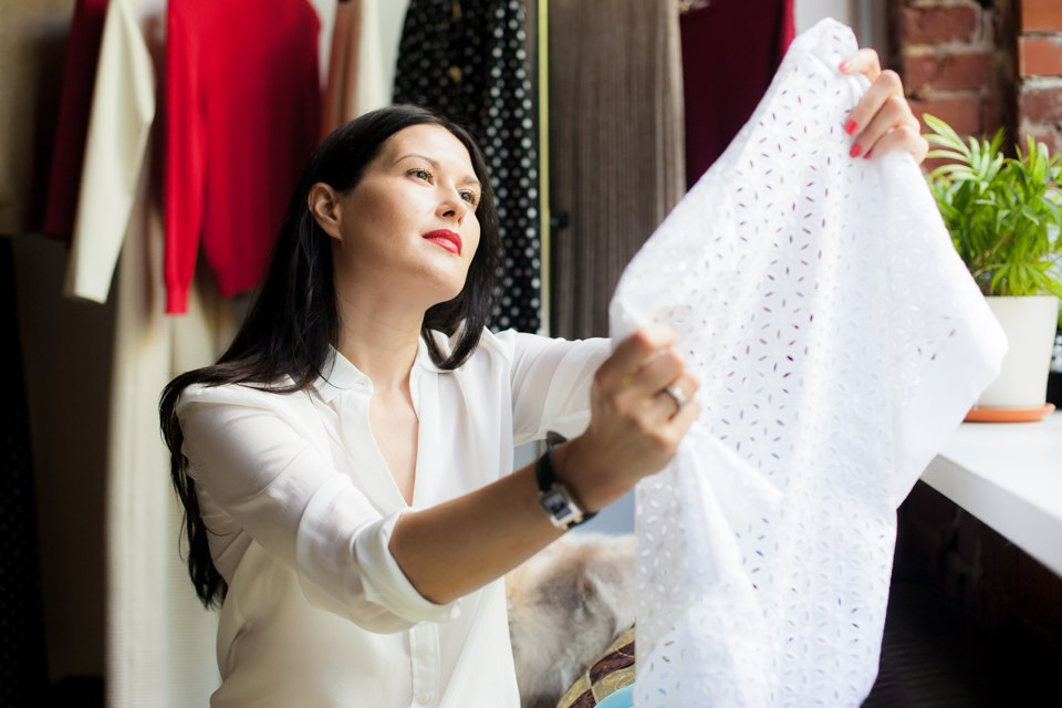 Работа в Китае — все факты и советы