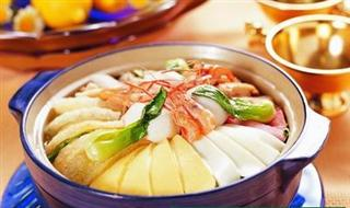 Чжэцзянская кухня (кухня «чжэ»)