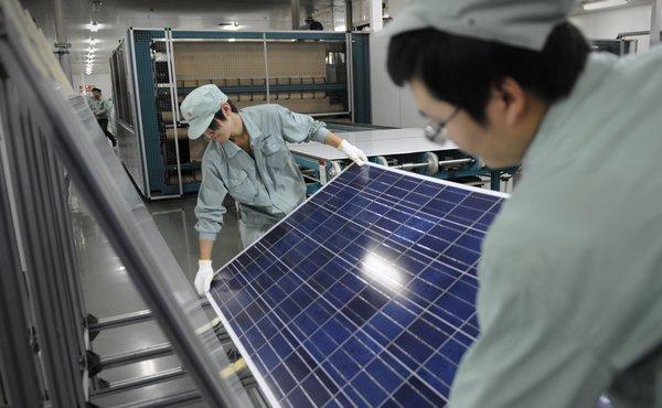 Инновации Китая