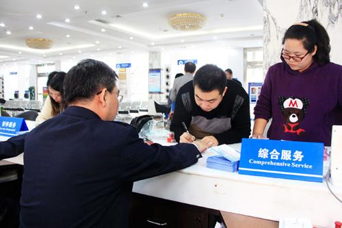 Почему китайские товары дешевле?