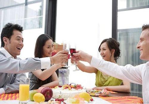 Отличие повседневной жизни китайцев от нашей